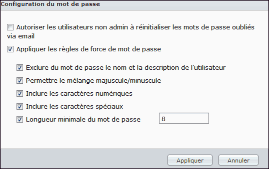synology_configuration_mdp