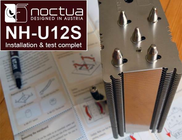NH-U12S