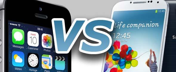 i5s_vs_sgs4