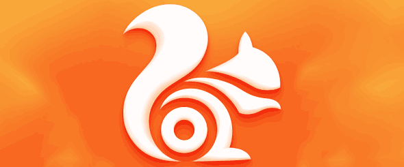 ucbrowser