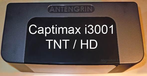 antengrin-i3001
