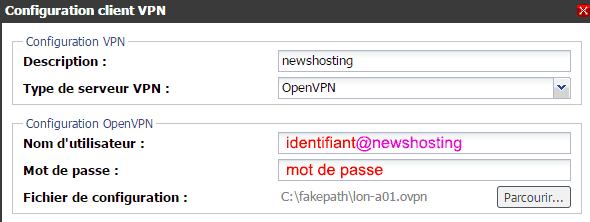 newshosting-conf