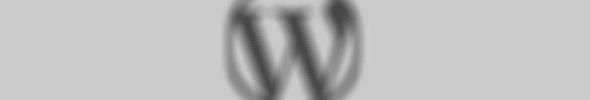 wp-flou