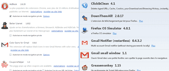 extensions-firefox-chrome