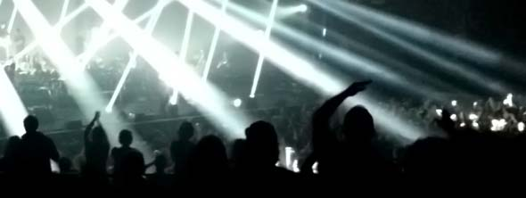 woodkid-grenoble