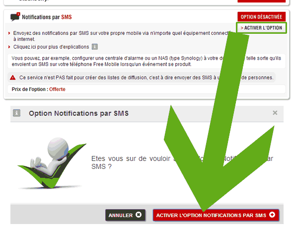 freemobile-activer-smsapi