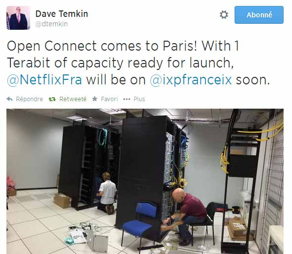 netflix-fr