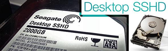 desktop-sshd