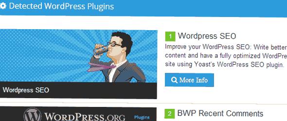 det-plugins