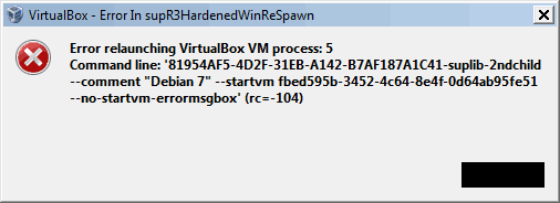 vbox-error