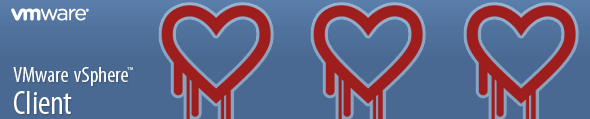vmware-heartbleed-login