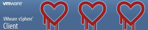 vmware-heartbleed-login