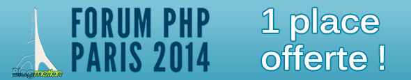 forum-php-2014