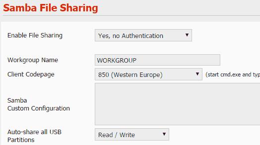 tomato-files-sharing