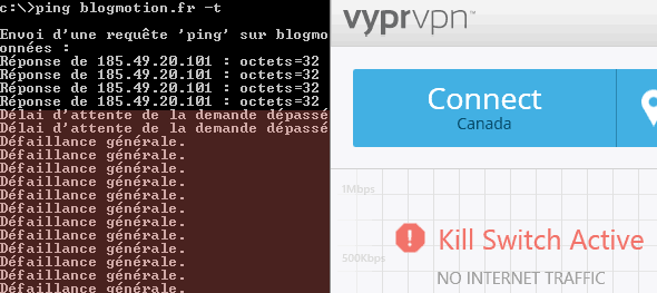 vyprvpn_killswitch