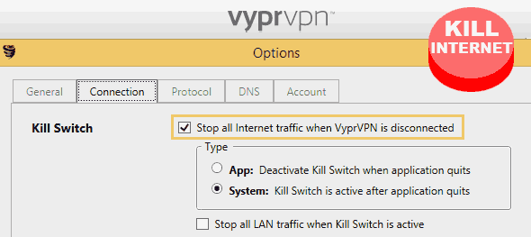 vyprvpn_options