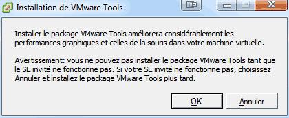 avertissement-tools