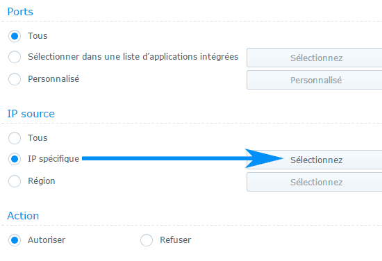 synology_fw_add