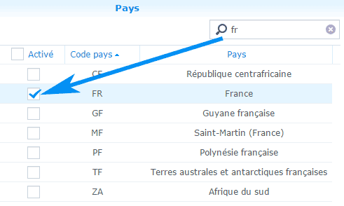 synology_fw_add_region_fr