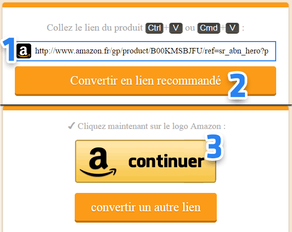 amazon-how-to