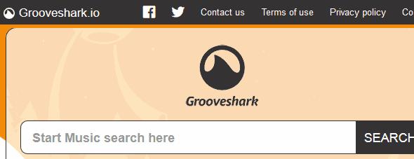 grooveshark-back