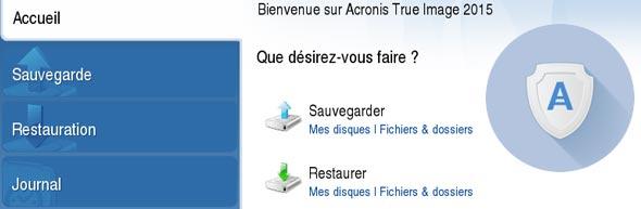 acronis-2015