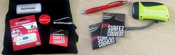 bitdefender-2015-goodies