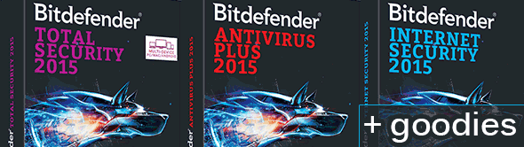 bitdefender-2015
