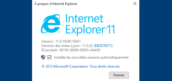 ie11-windows-10