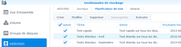 planificateur-de-test