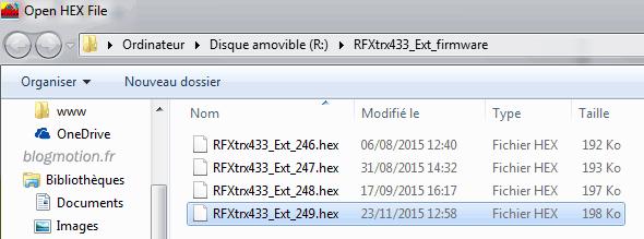 rfxflash-select