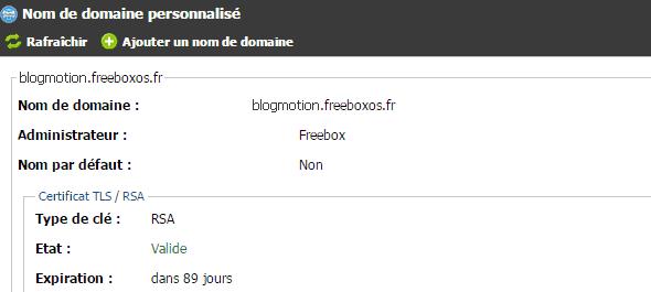 ndd-freebox-letsencrypt