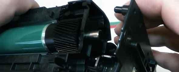 toner-laser