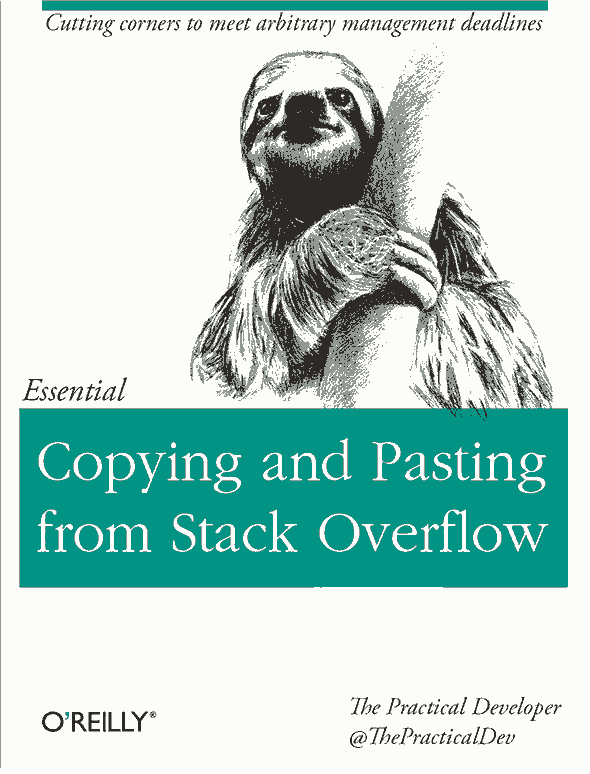 oreilly-stack