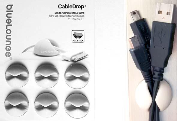 cabledrop
