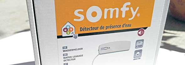 somfy-detecteur-eau-boite