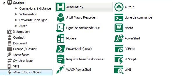 rdm-macro-script-tool