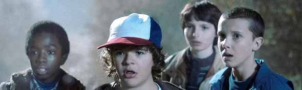 stranger-things-extrait