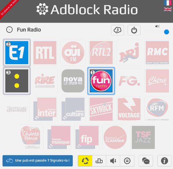 adblockradio