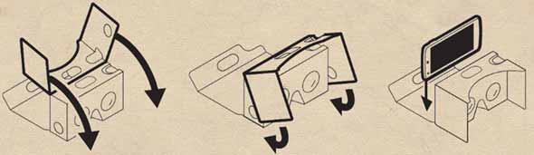original-cardboard-manuel