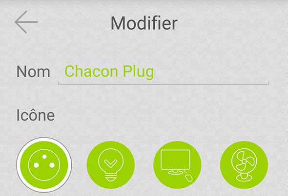 chacon-wifi-android-2
