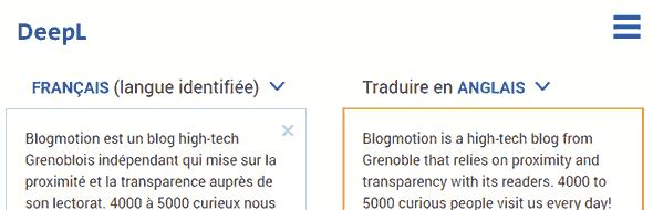 blogmotion