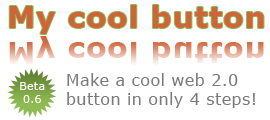 MyCoolButton.com