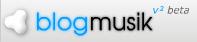 BlogMusik
