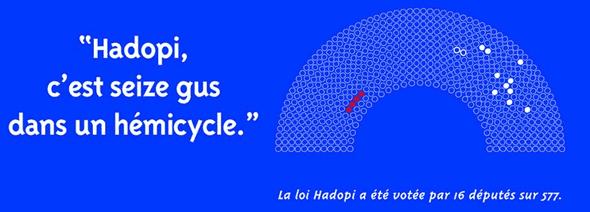 hadopi-16-gus