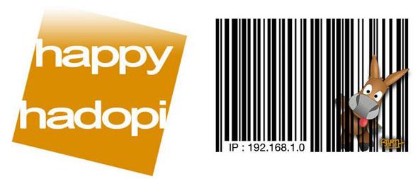 happy-hadopi