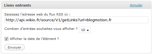 liens-entrants-wordpress-configuration-wikio