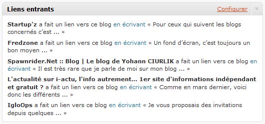 liens-entrants-wordpress-defaut