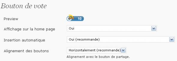 wikio-plugin-options-bouton-vote
