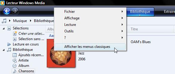 afficher-menu-wmp11